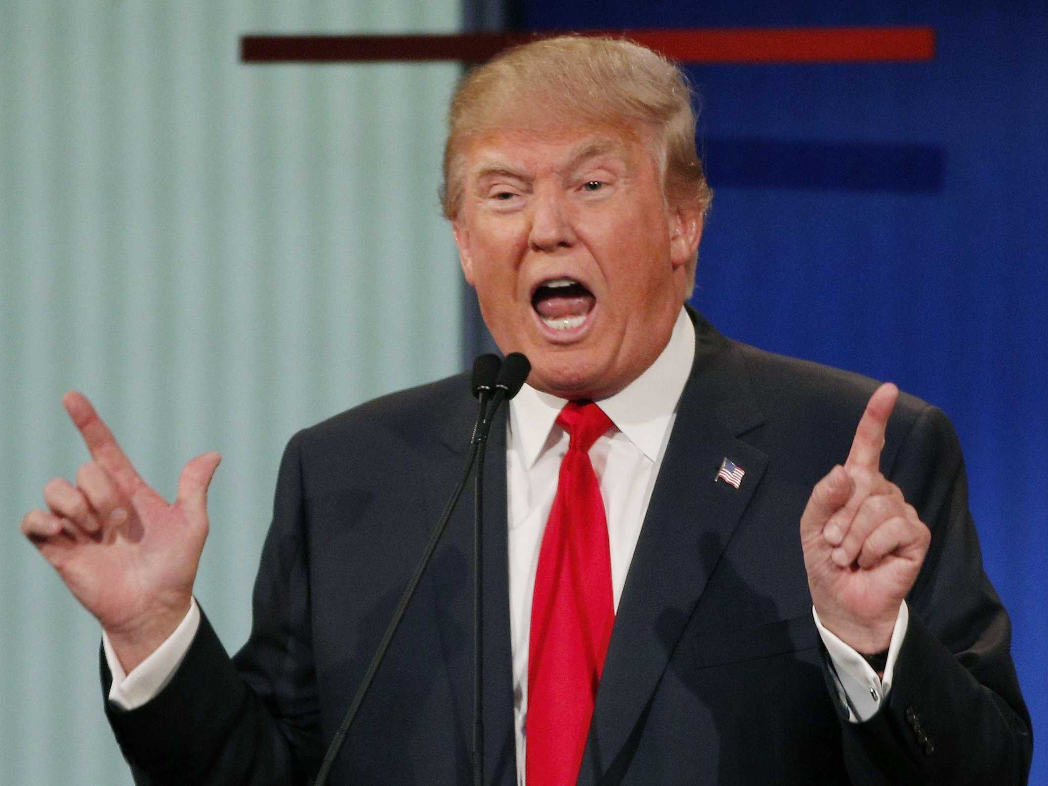 "< img src=""https://www.la-notizia.net/donald trump"" alt=""donald trump"""
