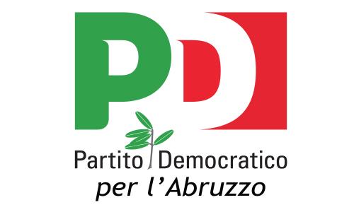 "< img src=""https://www.la-notizia.net/corridoio"" alt=""corridoio"""
