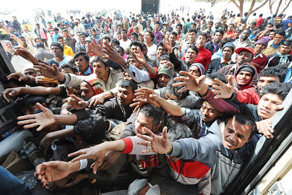 """< img src=""""https://www.la-notizia.net/immigrazione"""" alt=""""immigrazione"""""""