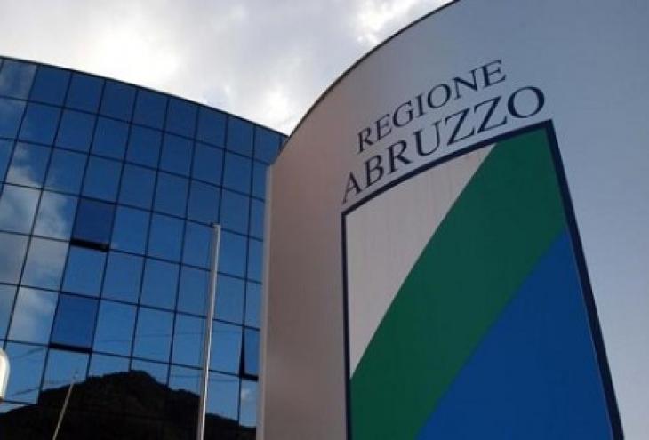 """< img src=""""https://www.la-notizia.net/regionale"""" alt=""""regionale"""""""