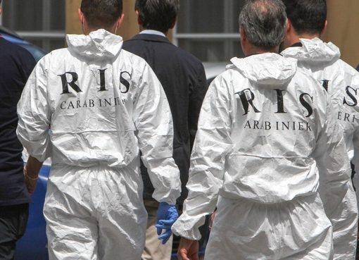 """< img src=""""https://www.la-notizia.net/difesa.jpg"""" alt=""""difesa"""""""