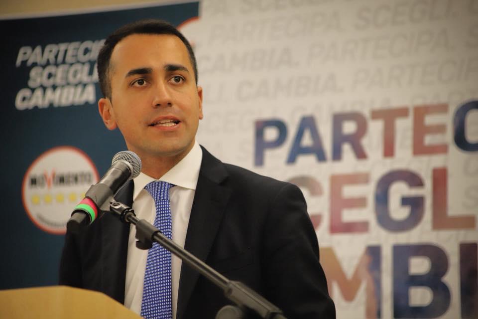 "< img src=""https://www.la-notizia.net/caiata.jpg"" alt=""caiata"""