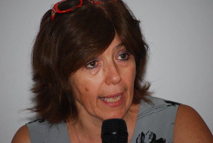 "< img src=""http://www.la-notizia.net/lazio.jpg"" alt=""lazio"""