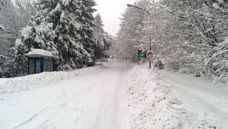 """< img src=""""https://www.la-notizia.net/neve"""" alt=""""neve"""""""