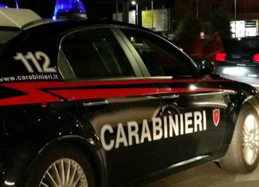 """< img src=""""https://www.la-notizia.net/reggio-calabria.jpg"""" alt=""""reggio calabria"""""""