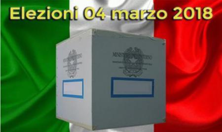 "< img src=""https://www.la-notizia.net/macerata.jpg"" alt=""macerata"""