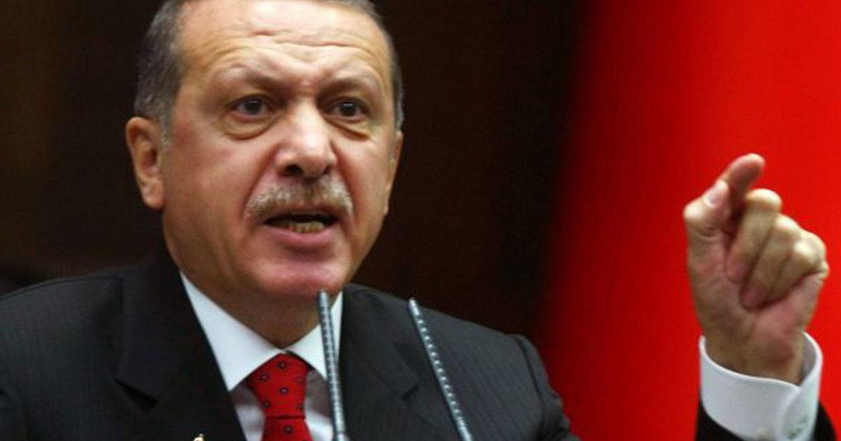 Turchia, Erdogan perde anche Istanbul - La Notizia
