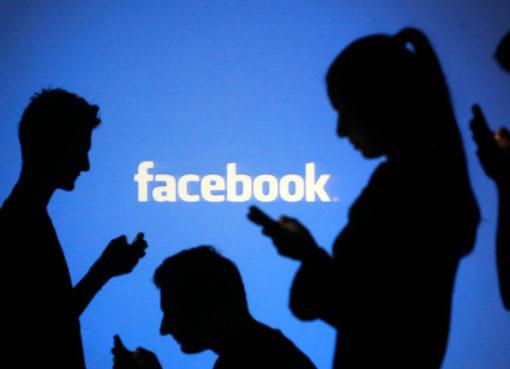 "< img src=""https://www.la-notizia.net/facebook"" alt=""facebook"""