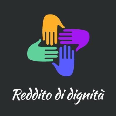 """< img src=""""https://www.la-notizia.net/dignità.jpg"""" alt=""""dignità"""""""