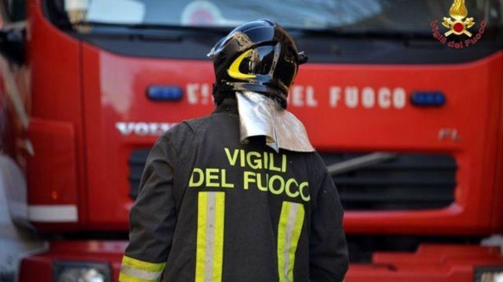 """< img src=""""https://www.la-notizia.net/fano"""" alt=""""fano"""""""