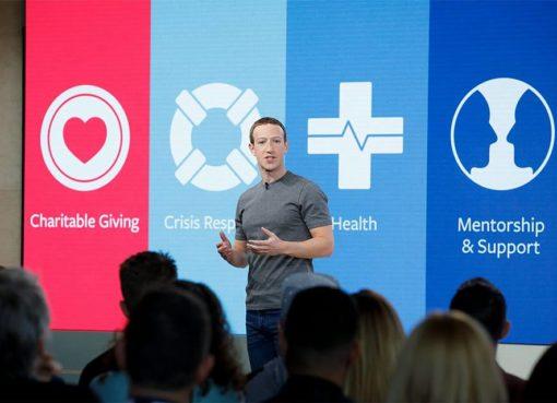 """< img src=""""https://www.la-notizia.net/zuckerberg.jpg"""" alt=""""zuckerberg"""""""