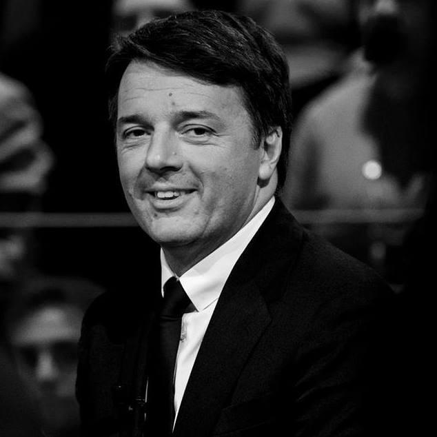 """< img src=""""https://www.la-notizia.net/partito"""" alt=""""partito"""""""