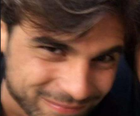 "< img src=""https://www.la-notizia.net/alessandro"" alt=""alesssandro"""
