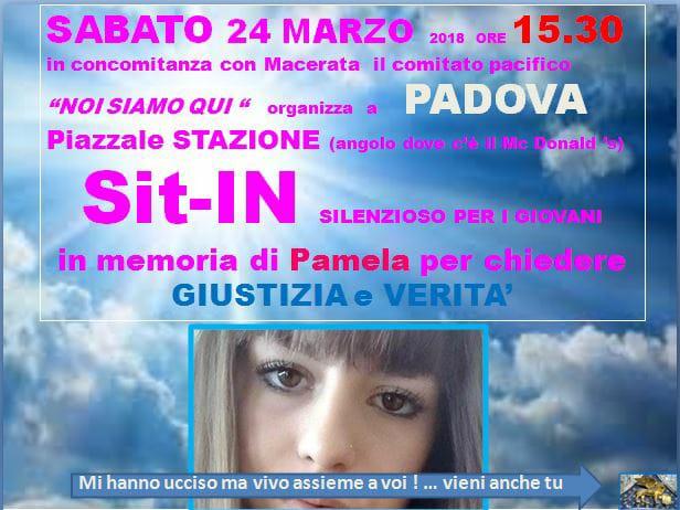 """< img src=""""https://www.la-notizia.net/pamela.jpg"""" alt=""""pamela"""""""