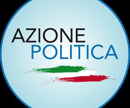 """< img src=""""https://www.la-notizia.net/azione"""" alt=""""azione"""""""