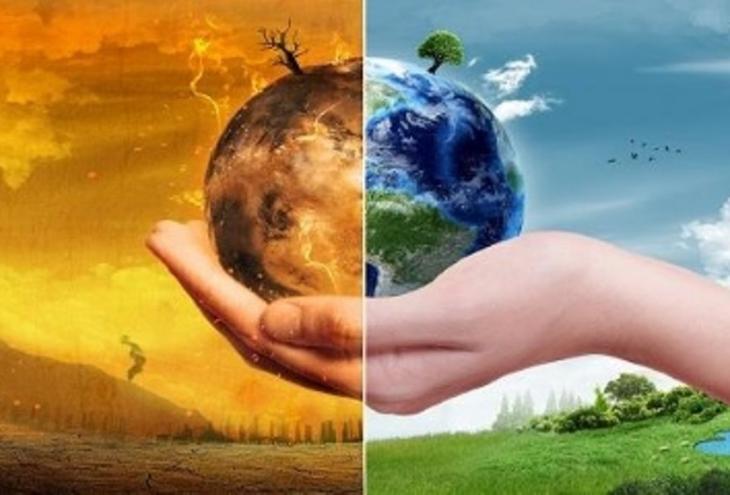 """< img src=""""https://www.la-notizia.net/ambiente"""" alt=""""ambiente"""""""