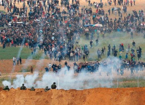"< img src=""https://www.la-notizia.net/gaza"" alt=""gaza"""