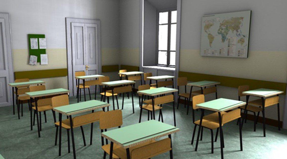 scuole e lavori