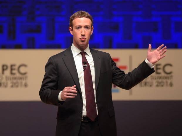 "< img src=""https://www.la-notizia.net/facebook.jpg"" alt=""facebook"""