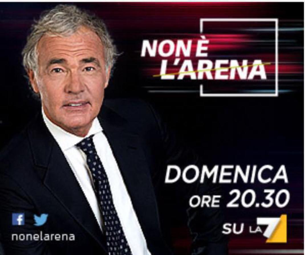 "< img src=""https://www.la-notizia.net/bennett"" alt=""bennett"""