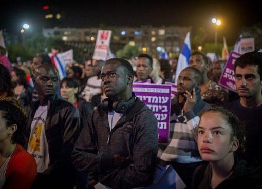 "< img src=""https://www.la-notizia.net/netanyahu"" alt=""netanyahu"""