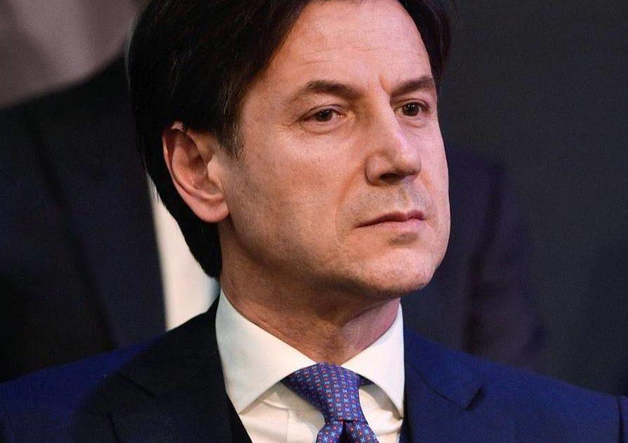 """Diciotti, Giuseppe Conte: """"Ma l'Europa vuole battere un colpo?"""" - La Notizia"""