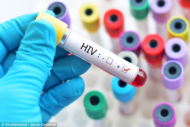 """< img src=""""https://www.la-notizia.net/hiv"""" alt=""""hiv"""""""