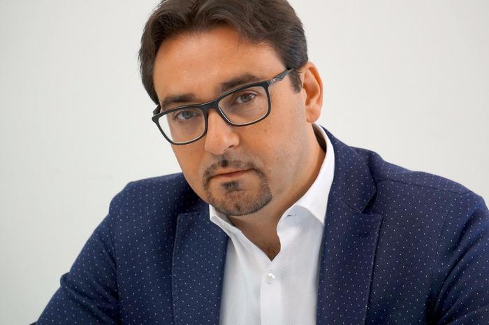 Maurizio Cocciolito