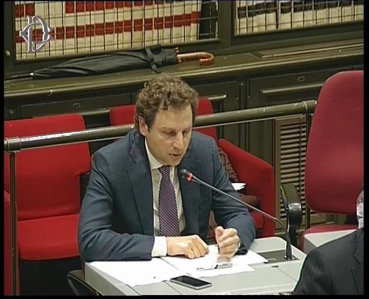"< img src=""https://www.la-notizia.net/zennaro"" alt=""zennaro"""
