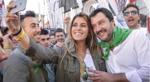 "< img src=""https://www.la-notizia.net/lega"" alt=""lega"""