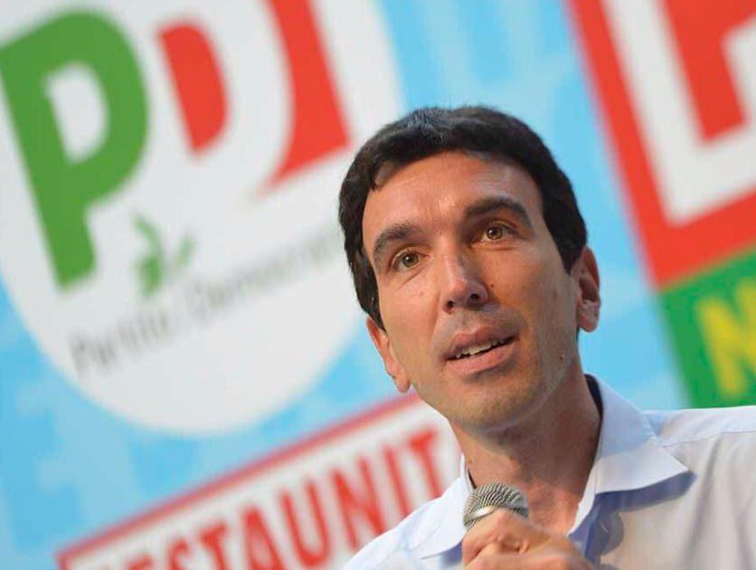 "< img src=""https://www.la-notizia.net/martina"" alt=""martina"""
