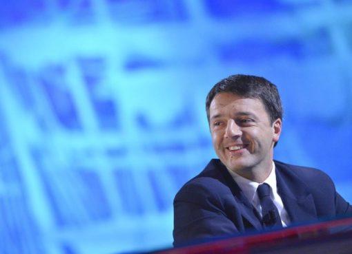 """< img src=""""https://www.la-notizia.net/di-maio"""" alt=""""di maio"""""""