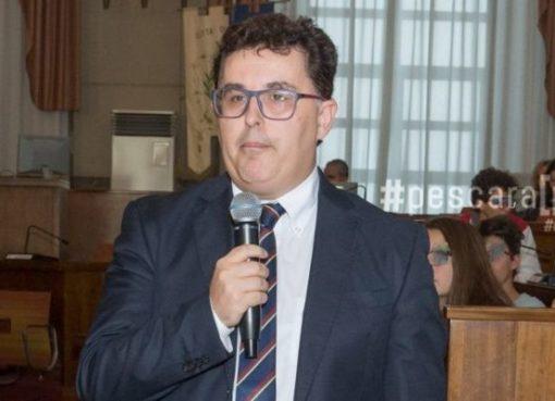 "< img src=""https://www.la-notizia.net/corso-vittorio"" alt=""corso vittorio"""