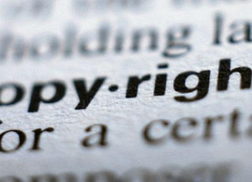 """< img src=""""http://www.la-notizia.net/normativa-europea"""" alt=""""normativa europea"""""""