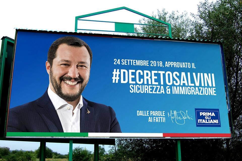 """< img src=""""http://www.la-notizia.net/decreto"""" alt=""""decreto"""""""