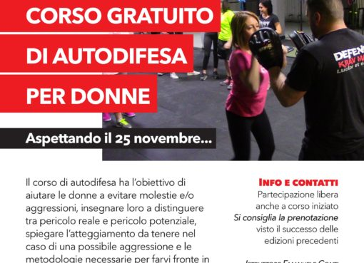 "< img src=""https://www.la-notizia.net/corso"" alt=""corso"""