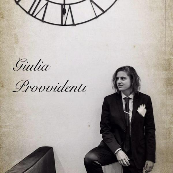 "< img src=""https://www.la-notizia.net/giulia-provvidenti"" alt=""giulia provvidenti"""
