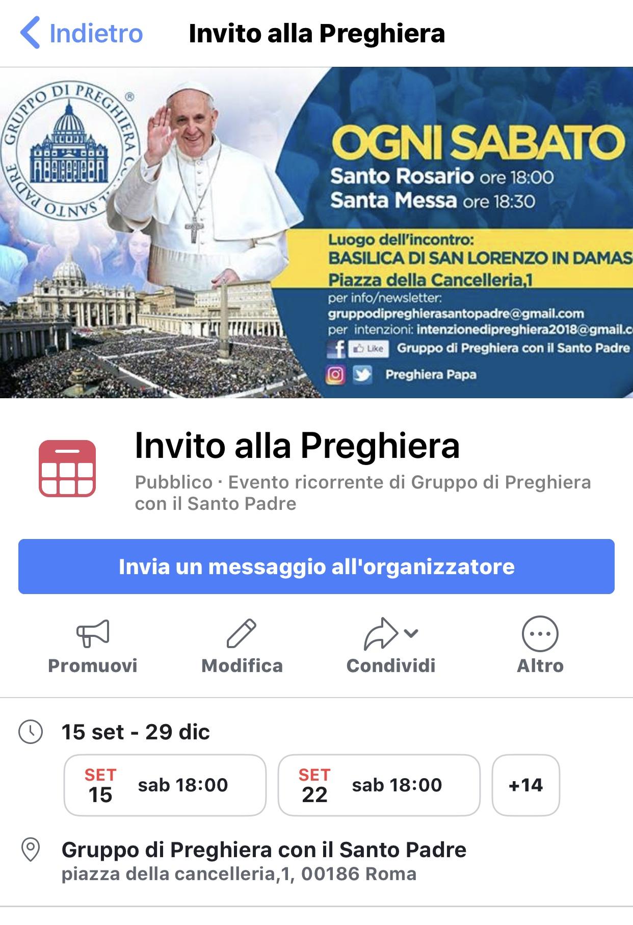 "< img src=""https://www.la-notizia.net/preghiera"" alt=""preghiera"""