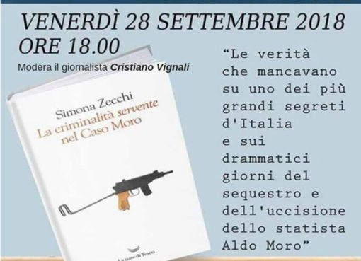 "< img src=""https://www.la-notizia.net/loreto-aprutino"" alt=""loreto aprutino"""