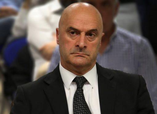 "< img src=""https://www.la-notizia.net/berardinetti"" alt=""berardinetti"""