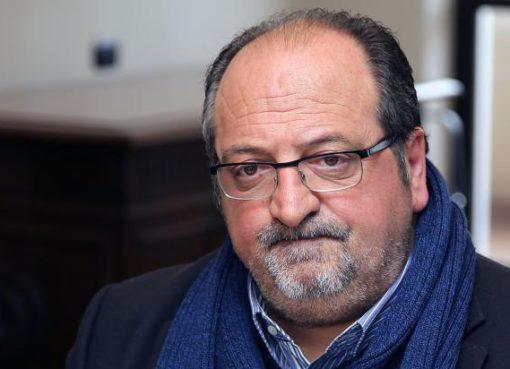 "< img src=""https://www.la-notizia.net/marcozzi"" alt=""marcozzi"""