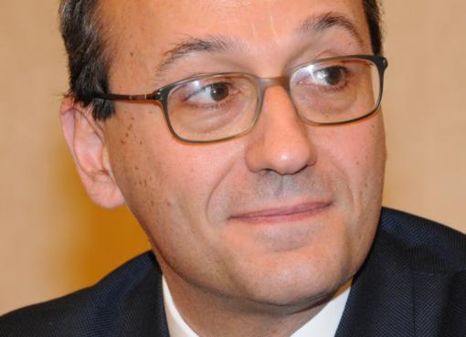 "< img src=""https://www.la-notizia.net/lega-marche"" alt=""lega marche"""