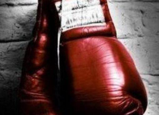 """< img src=""""https://www.la-notizia.net/boxe"""" alt=""""boxe"""""""