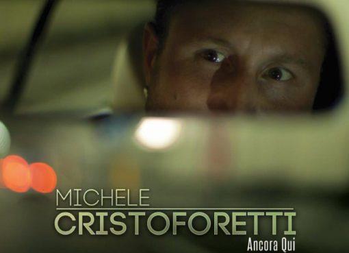 """< img src=""""https://www.la-notizia.net/cristoforetti"""" alt=""""cristoforetti"""""""