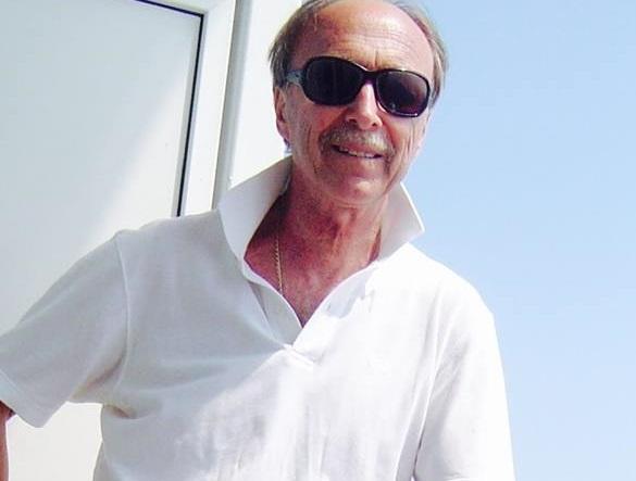 """< img src=""""https://www.la-notizia.net/bovari"""" alt=""""bovari"""""""
