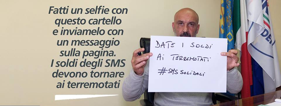 "< img src=""https://www.la-notizia.net/pirozzi"" alt=""pirozzi"""