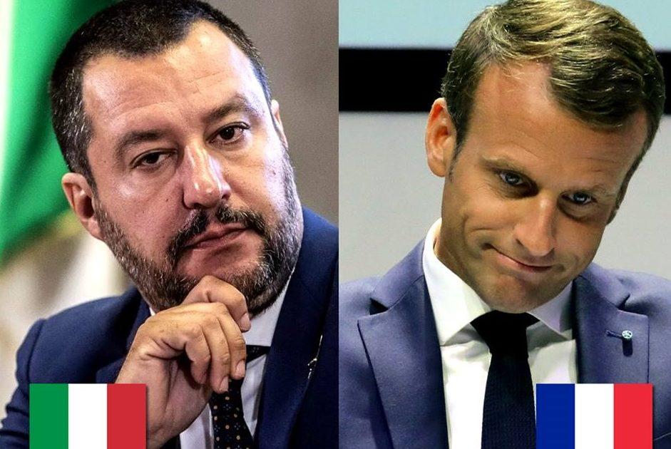 """< img src=""""https://www.la-notizia.net/claviere"""" alt=""""claviere"""""""