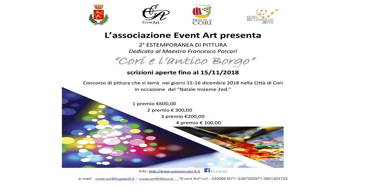 "< img src=""https://www.la-notizia.net/pittura"" alt=""pittura"""