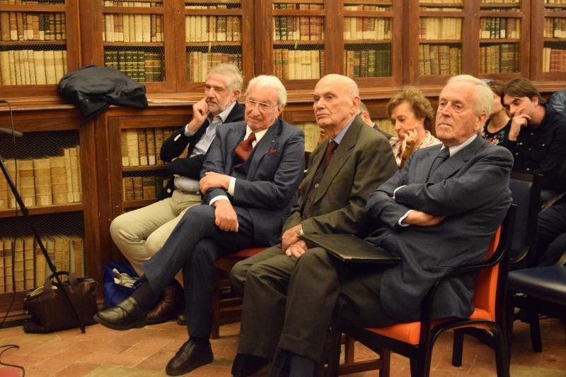 """< img src=""""https://www.la-notizia.net/giorgio-pagnanelli"""" alt=""""giorgio pagnanelli"""""""