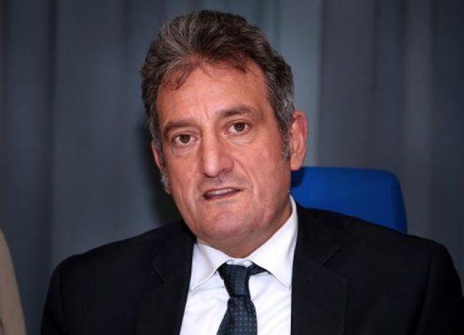 "< img src=""https://www.la-notizia.net/osservatorio"" alt=""osservatorio"""